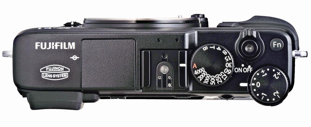 Fuji X-E1-02