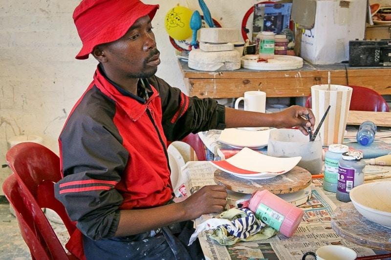 Langa & Gugulethu in Cape Town-03