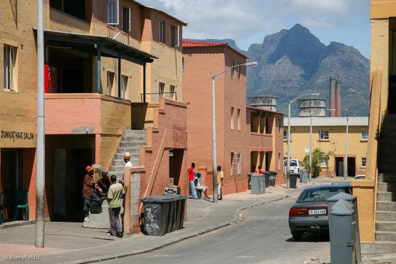 Langa & Gugulethu in Cape Town-07