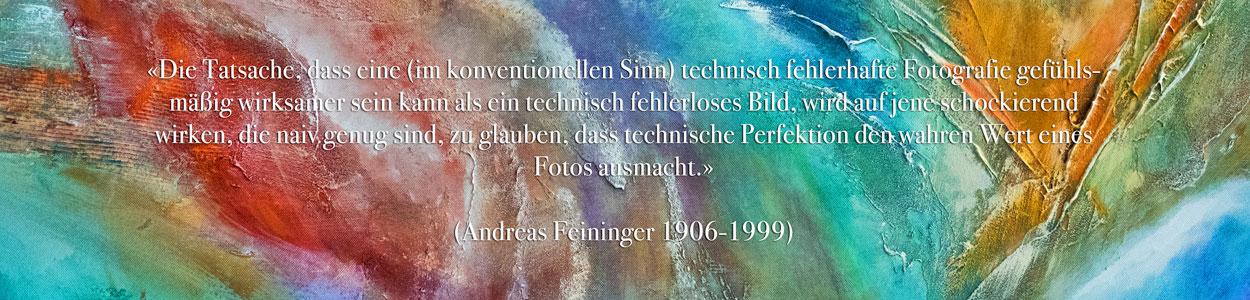 Banner-Home---Feininger-Zitat-1250x300-v2