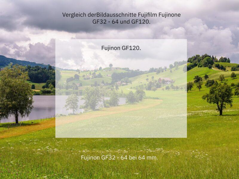 Fujinon-GF120-3